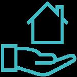 Venta de casas y apartamentos ViveNorte