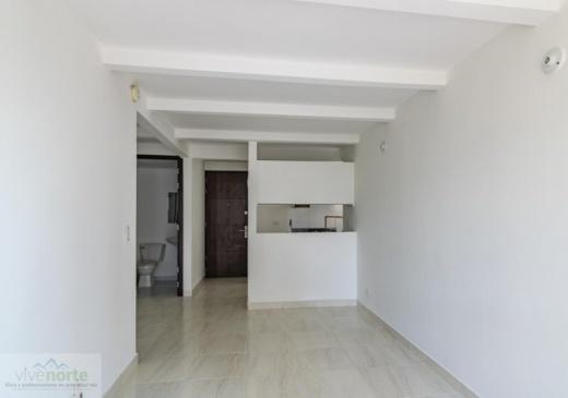 vivenorte,venta,casa,apartamento,bello,plazanavarra,propiedadraiz